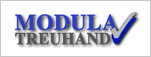 tl_files/media/partner/modula_treuhand_logo.png